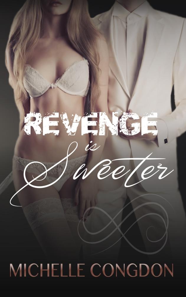 RevengeissweeterEcover copy