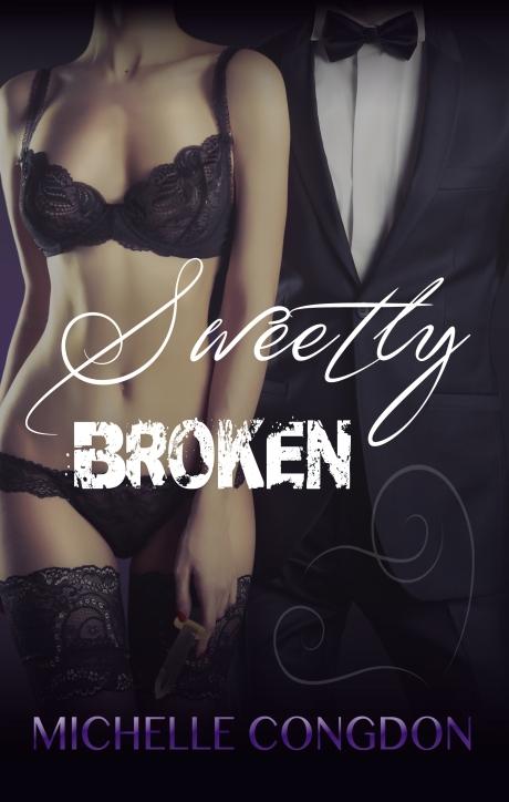 SweetlyBrokenebookNEW