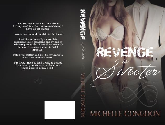 Revengeissweetercover1